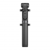 Монопод-штатив Xiaomi Mi Selfie Stick Tripod Bluetooth Black