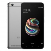 Xiaomi Redmi 5A 16Gb (Grey/Серый)