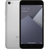 Xiaomi Redmi Note 5A 2/16GB (Gray/Серый)