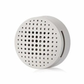 Портативный фумигатор Xiaomi Mi Portable Electronic Mosquito Repeller Gray