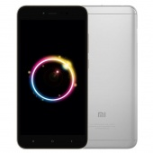 Xiaomi Redmi Note 5A Prime 3/32GB (Grey/Серый)