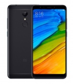 Xiaomi Redmi 5 2/16GB (Черный/Black)
