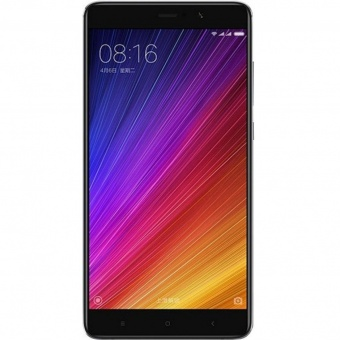 Xiaomi Mi5S Plus 128GB Grey
